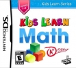 logo Emulators Learn Math